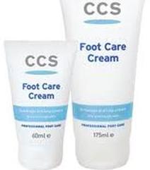 CCS Cream
